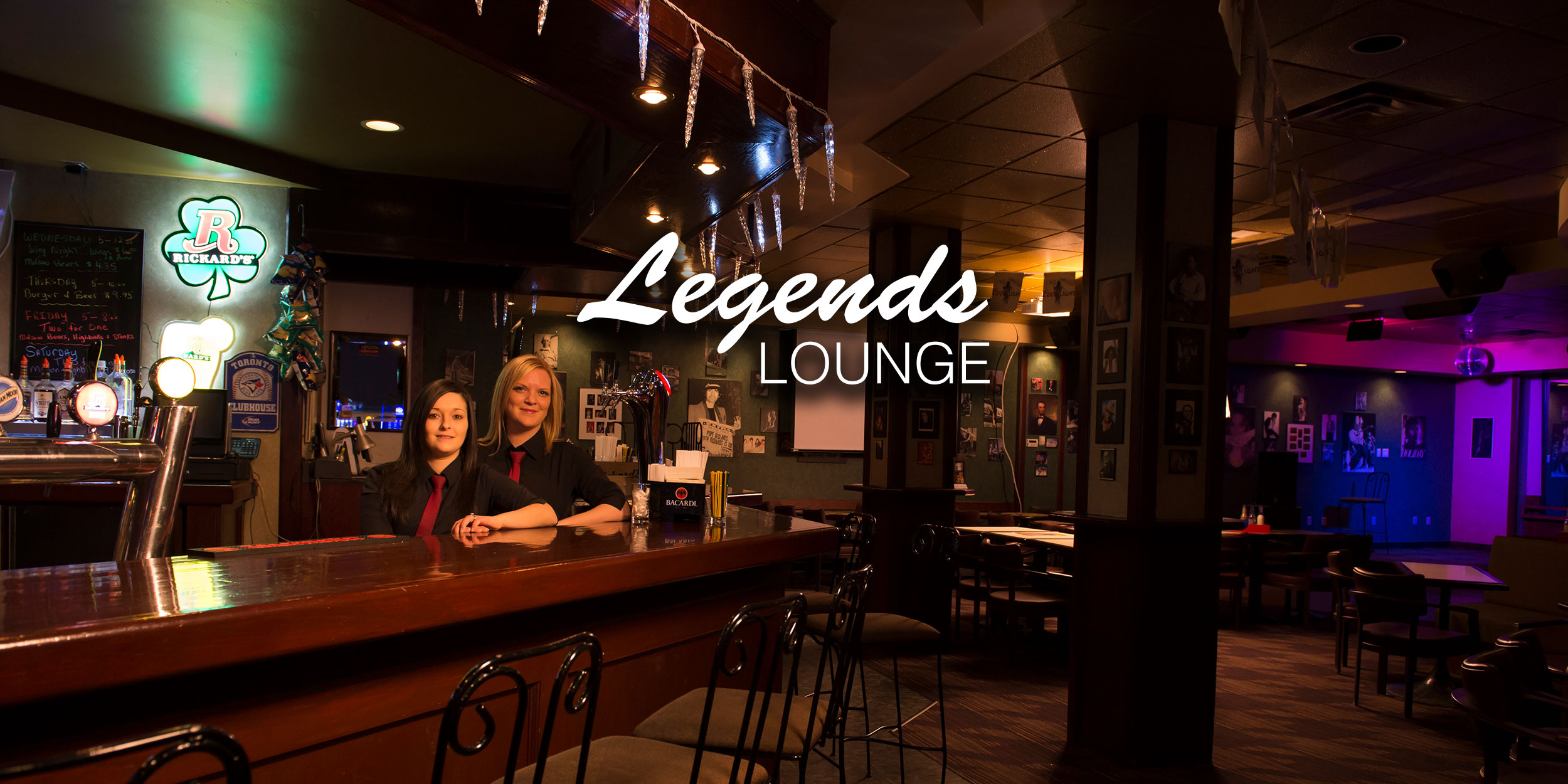legends-lounge-gander